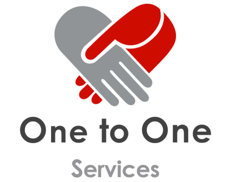 One to One Services
